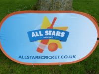 Evenley CC - All Stars